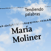Maria-Moliner-Facebook-perfil