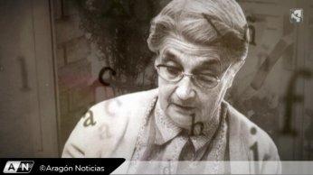 moliner ARAGÓN TV NOTICIAS